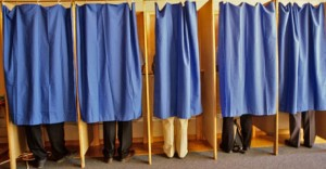 cropped-voting-booth-006.jpg