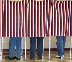cropped-voting-booth.jpg