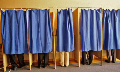 Voting-booth-006