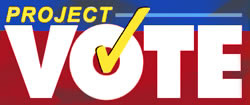 Project_Vote_logo