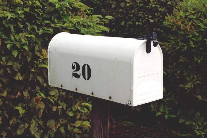 mailbox-959299_960_720