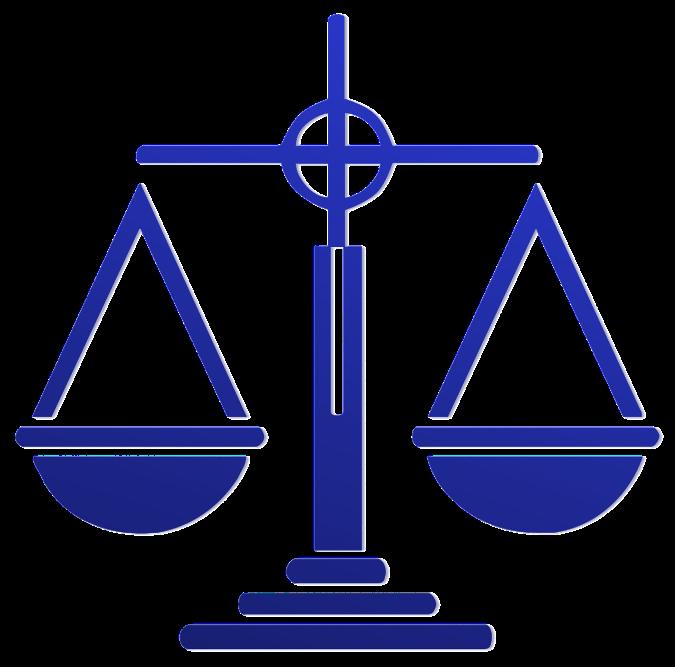 justice-914230_1280
