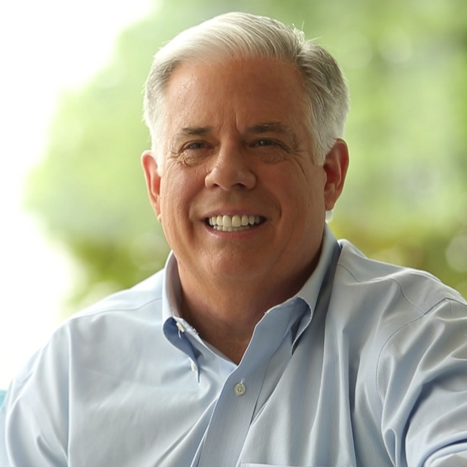 larry-hogan-md-gov