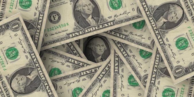 dollar-1029742_960_720