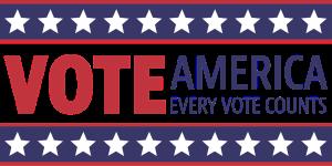vote-1286584_960_720