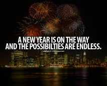 happy-new-year-quotes-cards-7